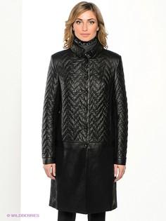 Пальто Yulia Dushina