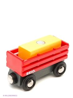 Развивающие игрушки BRIO