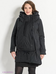 Пальто Mama Licious