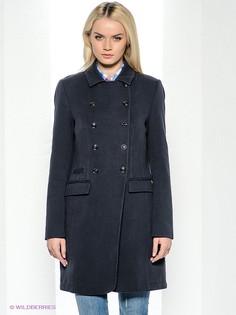Пальто Bogner Jeans