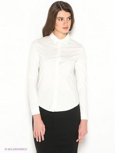 Рубашки Ada Gatti