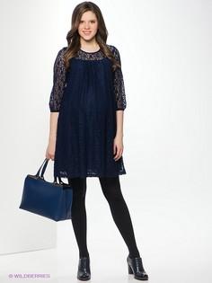 Платья Nuova Vita