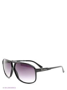 Солнцезащитные очки Mario Rossi