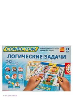 Развивающие игрушки Educa