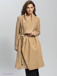 Пальто Religion