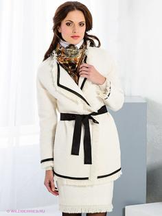 Пальто Fairly