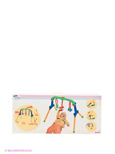 Игровые наборы Simba