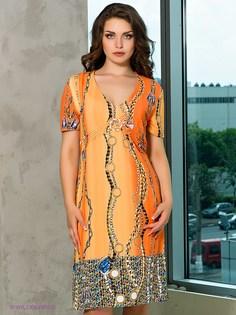 Платья Cellini