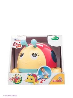 Развивающие игрушки Simba