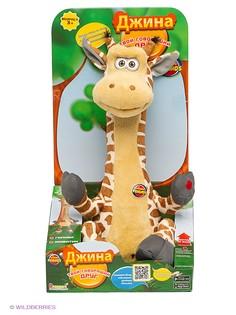 Развивающие игрушки Dragon-i