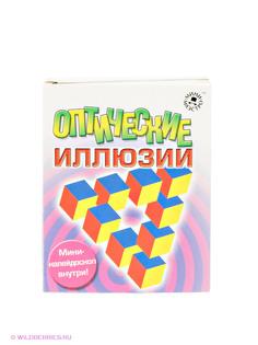 Развивающие игрушки Мини-маэстро