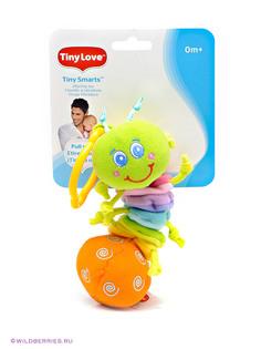 Развивающие игрушки Tiny Love
