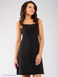 Ночные сорочки BlackSpade