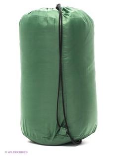 Спальный мешок Bestway