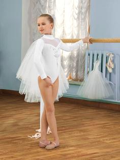 Боди Arina Ballerina