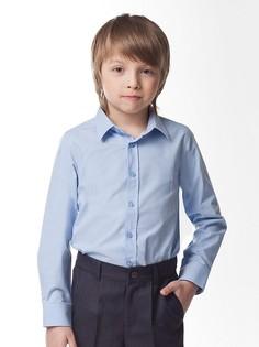 Рубашки Vilatte