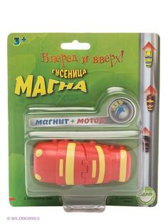 Интерактивные игрушки Magna