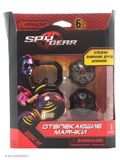 Игровые наборы SPIN MASTER