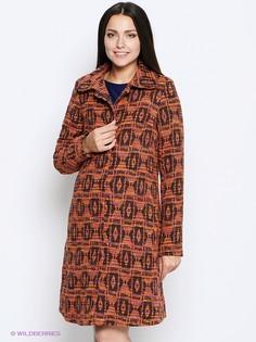 Пальто MammySize