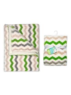 Одеяла babydays