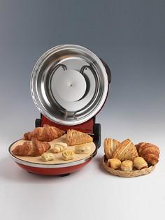 Приборы для выпечки ariete