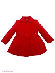 Пальто Baby Rose