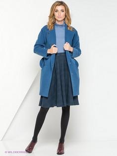 Пальто ITALIANA