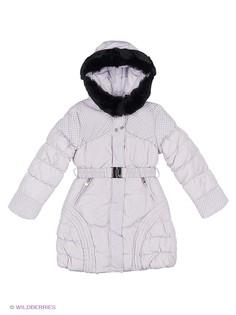 Пальто Steen Age
