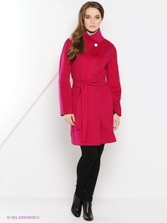 Пальто Estrade