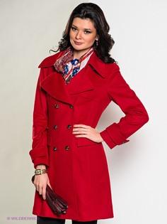 Пальто Elegance