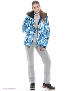 Куртки ROXY