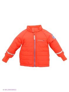 Куртки DIDRIKSONS