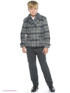 Пальто Pinetti