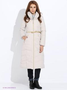 Пальто SELA