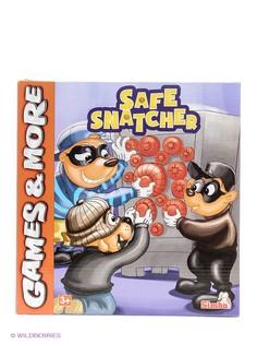 Настольные игры Simba