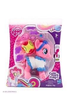 Развивающие игрушки My Little Pony