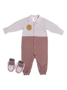 Комплекты одежды Мамуляндия