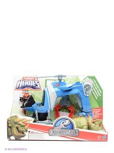 Развивающие игрушки Playskool