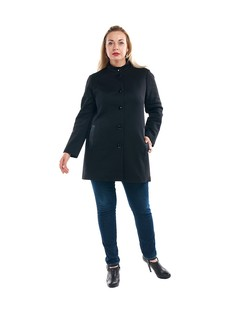 Пальто OLSI