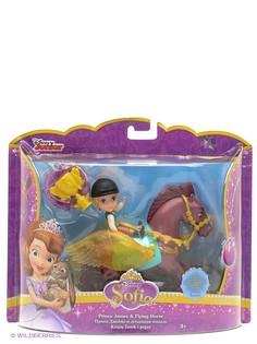 Куклы и аксессуары SOFIA THE FIRST