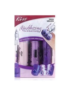 Лаки для ногтей Kiss