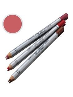 Косметические карандаши Mavala