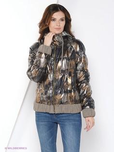 Куртки YUVITA