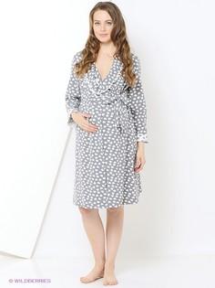 Комплекты одежды MammySize