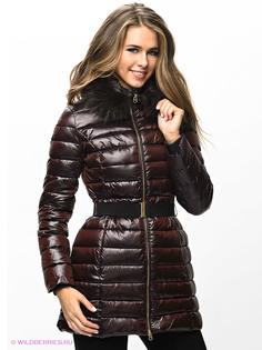 Пальто Conver Vintage