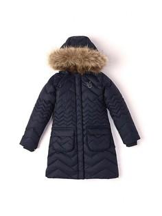 Пальто NELS