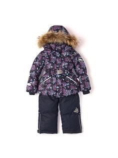 Комплекты одежды NELS