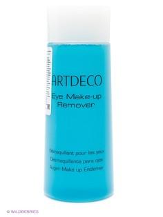 Для снятия макияжа ARTDECO