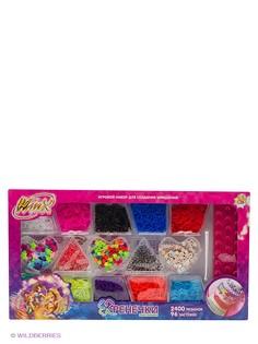 Развивающие игрушки 1Toy