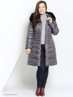 Пальто Vlasta